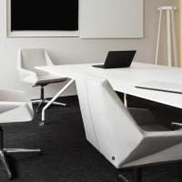 krzeslo-biurowe-obrotowe-noti-prism-katowice-kraków
