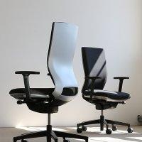 csm_Moteo_perfect_fotel gabinetowy Klober