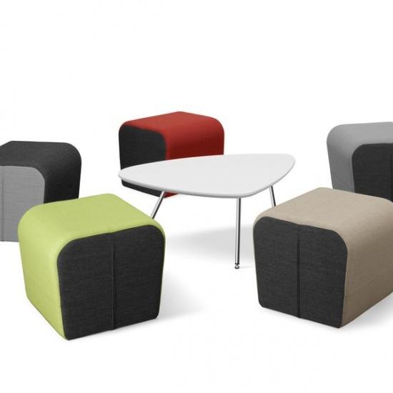 Open_port_sofy_fotele_LD_seating (5)