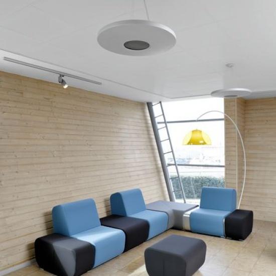Open_port_sofy_fotele_LD_seating (1)