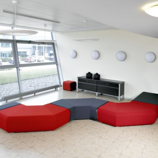 Open_port_sofy_fotele_LD_seating (6)