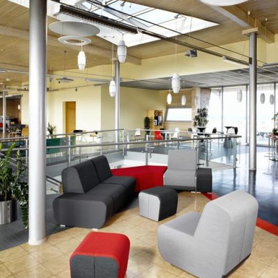 Open_port_sofy_fotele_LD_seating (7)