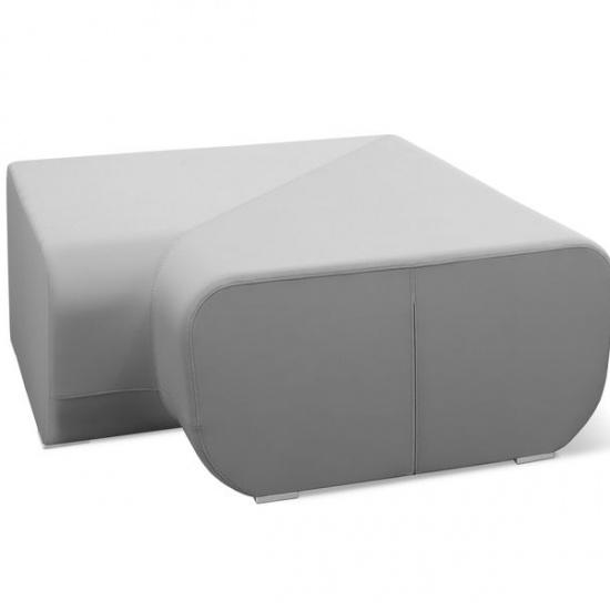 Open_port_sofy_fotele_LD_seating (2)