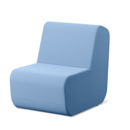 Open_port_sofy_fotele_LD_seating (3)