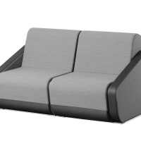 Open_port_sofy_fotele_LD_seating (4)