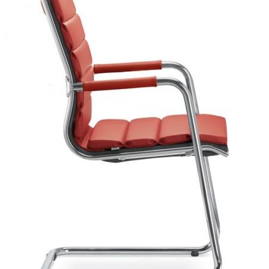 Pluto_krzesla_konferencyjne_LD_seating (2)