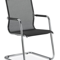 Pluto_krzesla_konferencyjne_LD_seating (4)
