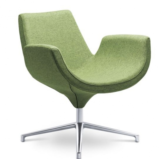 Relax_fotel_LD_seating (4)