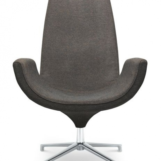 Relax_fotel_LD_seating (1)