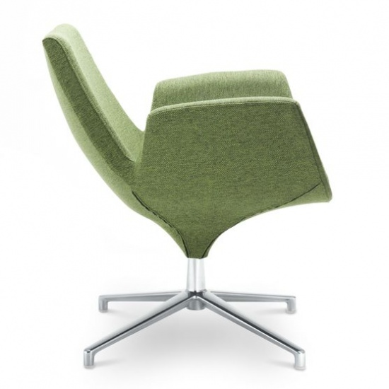 Relax_fotel_LD_seating (3)