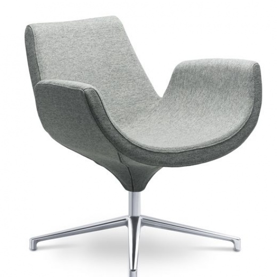 Relax_fotel_LD_seating (5)