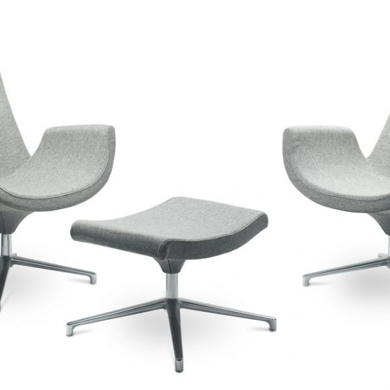 Relax_fotel_LD_seating (6)