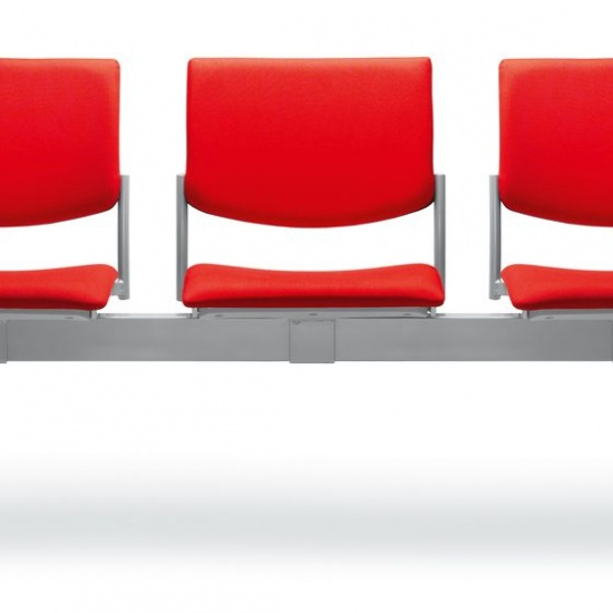 Seance_trawers_lawka_LD_Seating