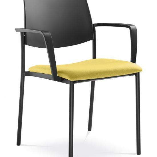 Seance_art_krzesla_konferencyjne_dostawne_ld_seating (4)