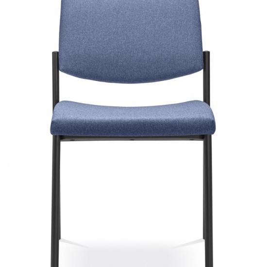 Seance_art_krzesla_konferencyjne_dostawne_ld_seating (7)