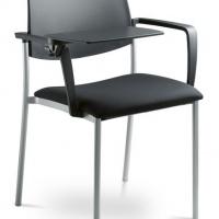 Seance_art_krzesla_konferencyjne_LD_seating (3)