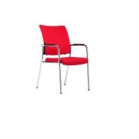 krzesło-biurowe-konferencyjne-sitag-world-katowice-kraków-1