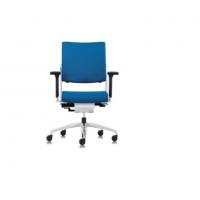 krzeslo-biurowe-obrotowe-sitag-sitag-world-katowice-krakow