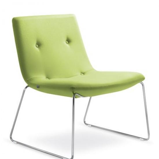 Sky_fresh_fotel_LD_seating (1)