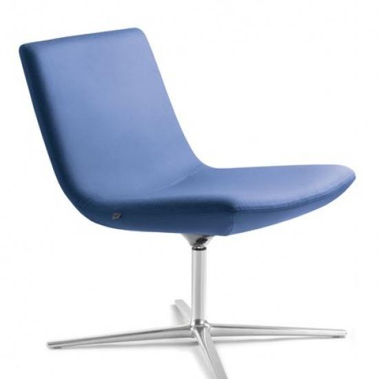 Sky_fresh_fotel_LD_seating (4)