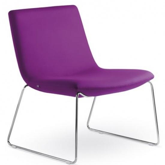 Sky_fresh_fotel_LD_seating (3)