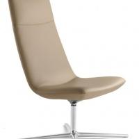 Sky_fresh_fotel_LD_seating (2)
