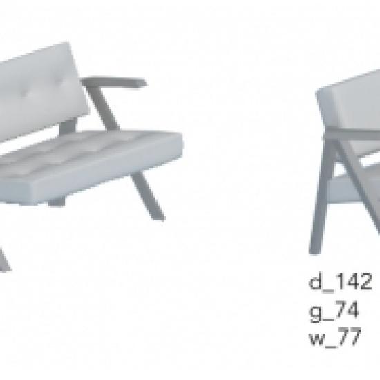 sofa-noti-clapp-katowice-kraków-9