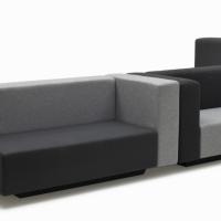 sofa-noti-cubber-katowice-kraków-1