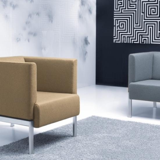 sofy-i-fotele-noti-alter-katowice-kraków-2