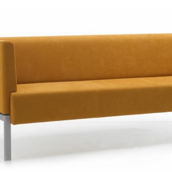 sofy-i-fotele-noti-alter-katowice-kraków-3