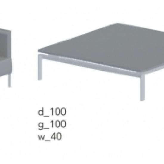 sofy-i-fotele-noti-alter-katowice-kraków-6