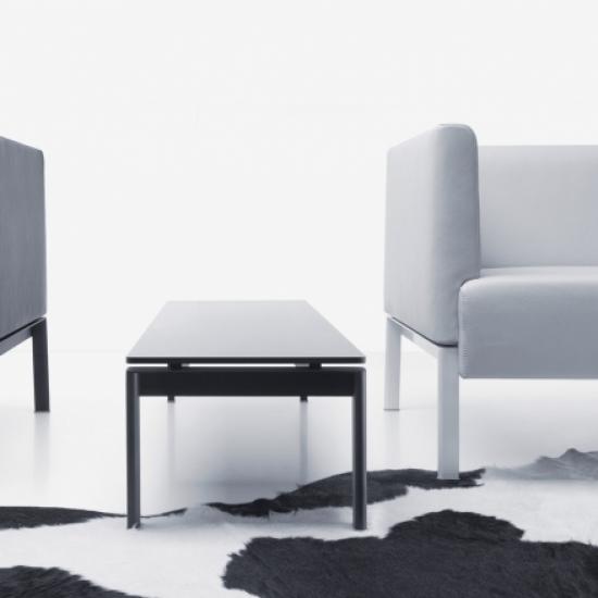 sofy-i-fotele-noti-alter-katowice-kraków-1