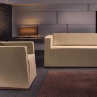 sofy-i-fotele-noti-estino-katowice-kraków-1