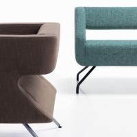 sofy-i-fotele-noti-flai-katowice-kraków-1