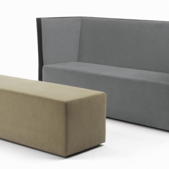 sofy-i-fotele-noti-hussar-katowice-kraków-3