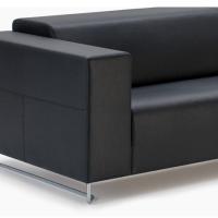 sofy-i-fotele-noti-iglo-katowice-kraków-1