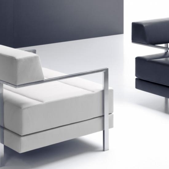 sofy-i-fotele-noti-ixo-katowice-kraków-2
