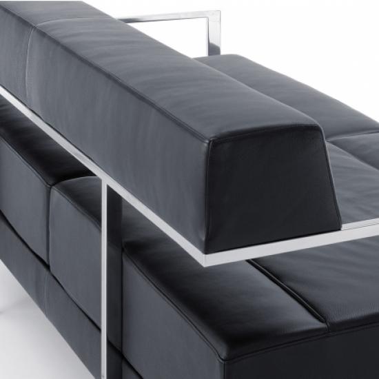 sofy-i-fotele-noti-ixo-katowice-kraków-3