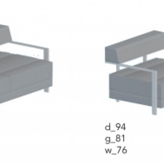 sofy-i-fotele-noti-ixo-katowice-kraków-6