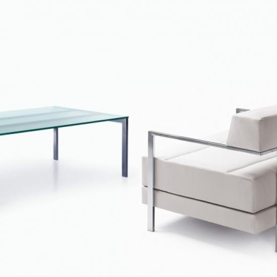 sofy-i-fotele-noti-ixo-katowice-kraków-5