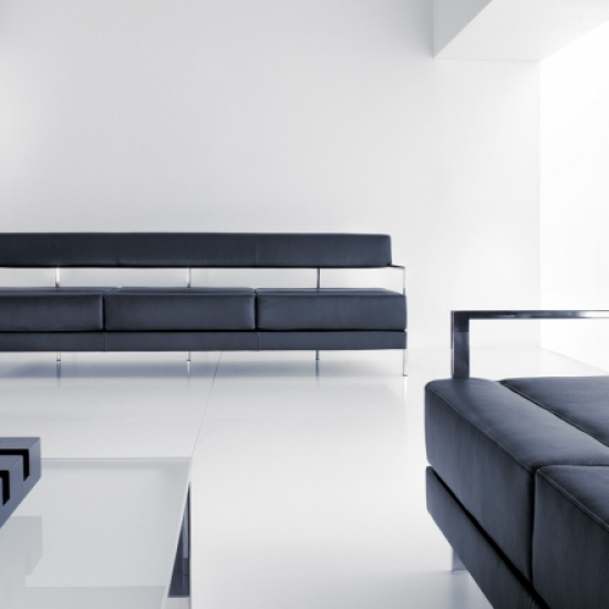 sofy-i-fotele-noti-ixo-katowice-kraków-1