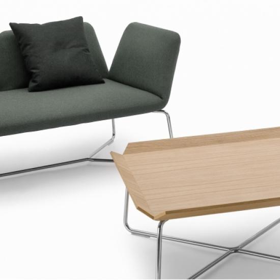 sofy-i-fotele-manta.1