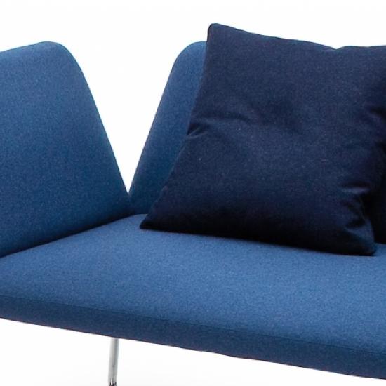 sofy-i-fotele-manta.2