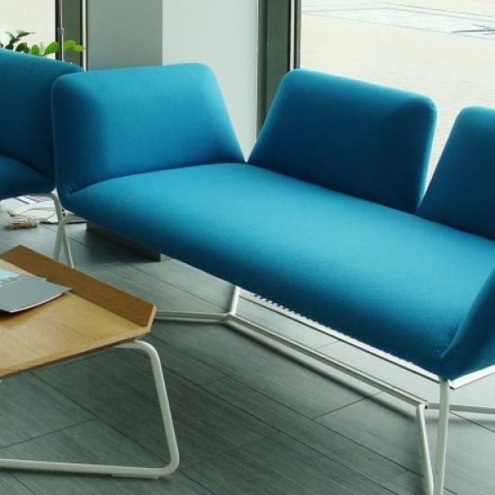 sofy-i-fotele-manta.5
