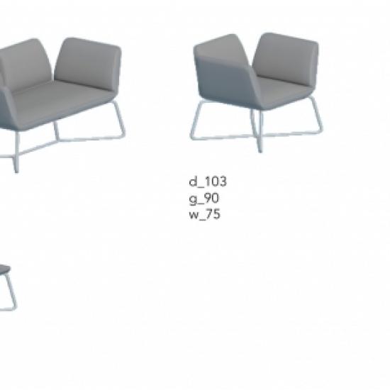 sofy-i-fotele-manta.6
