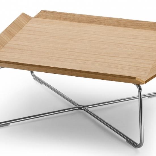 sofy-i-fotele-manta.8
