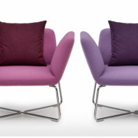 sofy-i-fotele-manta