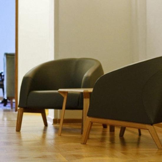 sofy-i-fotele-noti-mula-katowice-kraków-3