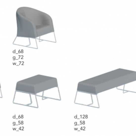 sofy-i-fotele-noti-mula-katowice-kraków-8
