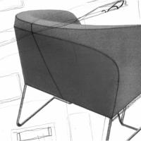 sofy-i-fotele-noti-mula-katowice-kraków-1